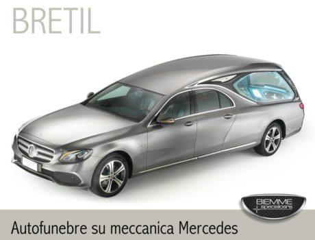 dric mecanica Mercedes