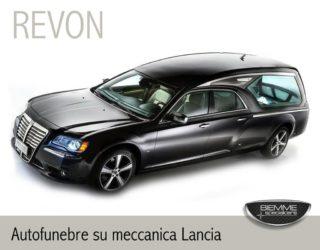 dric mecanica Lancia