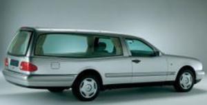 autofunebre-1995-01