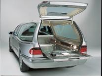 autofunebre-1995-02