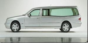 autofunebre biemme 1996