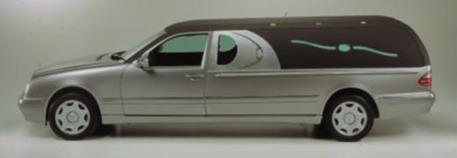 autofunebre biemme 2002