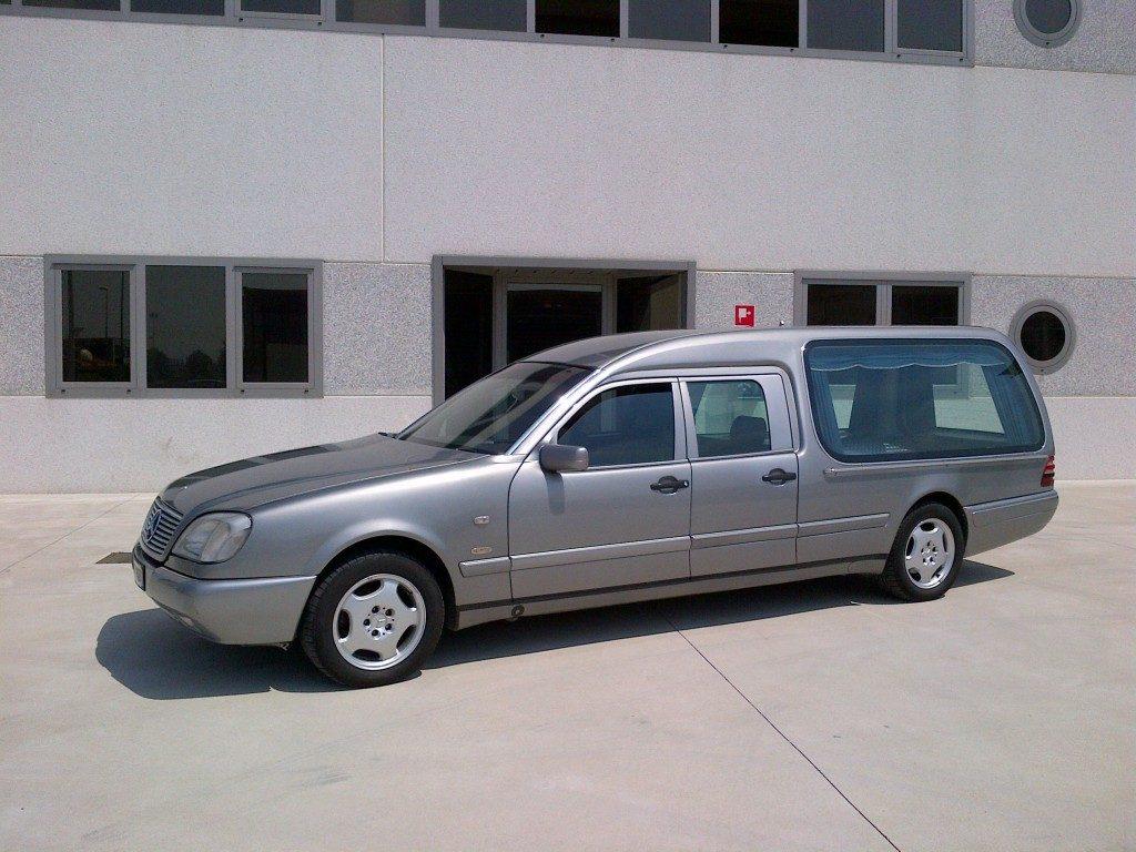 autofunebre-mercedes-usato-158-01
