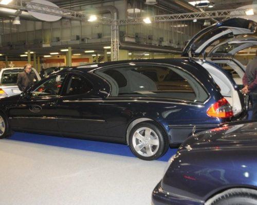 expo autofunebri pesaro 2008
