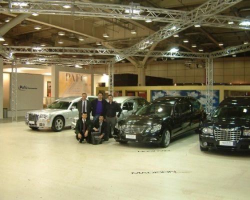 autofunebri tan expo 2010