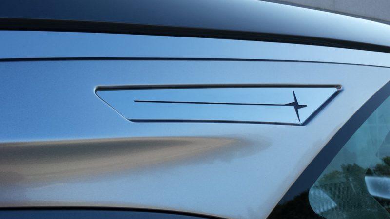 hearse Revon of mechanical Lancia Chrysler 11