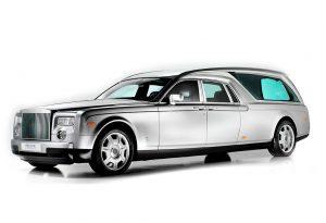 dricuri mecanice Rolls Royce