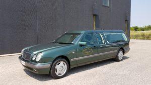 autofunebre-mercedes-usato-261-01