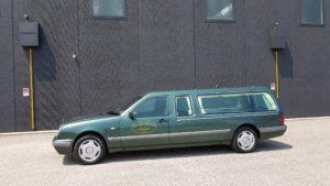 autofunebre-mercedes-usato-261-02