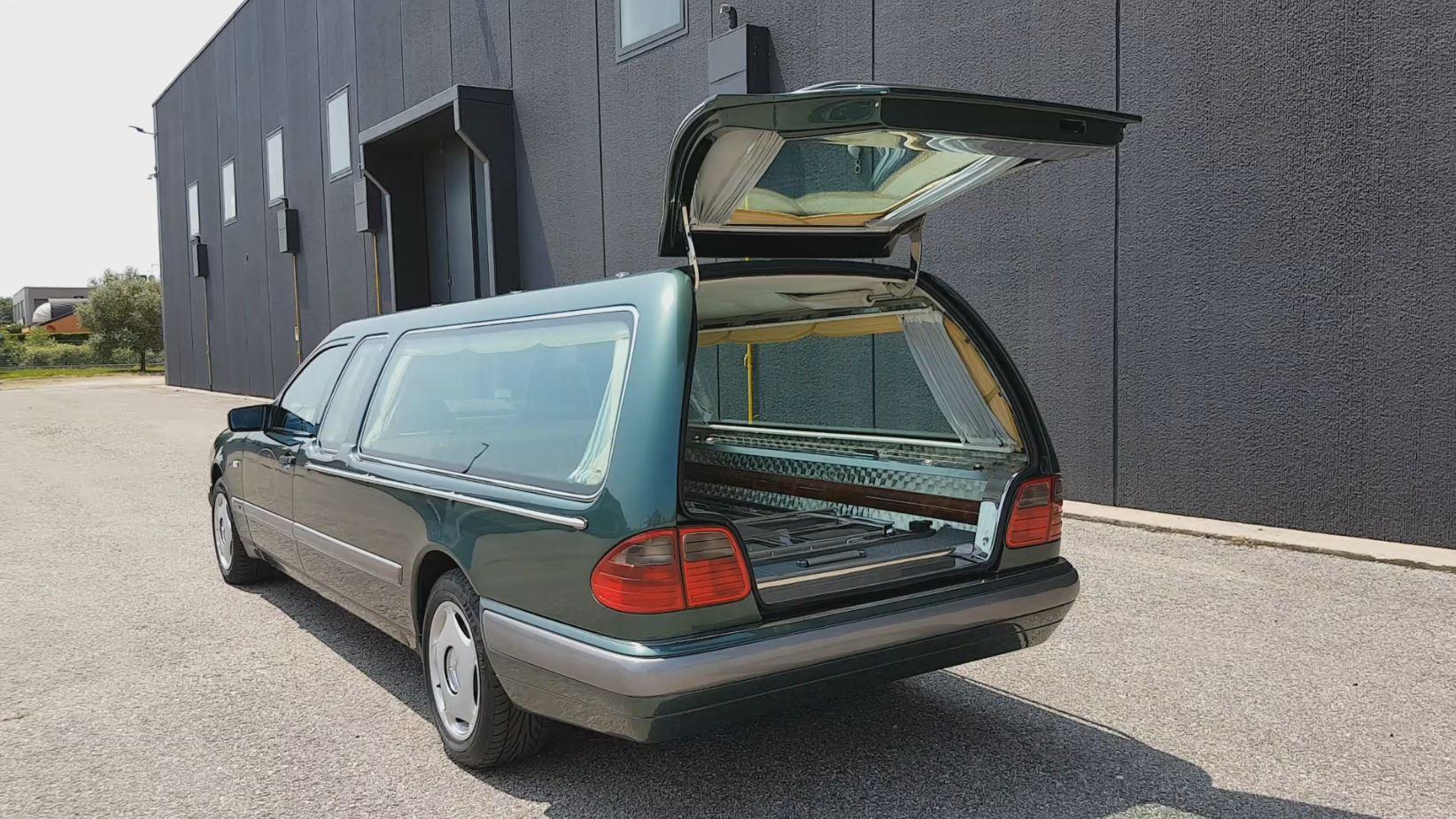 autofunebre-mercedes-usato-261-08