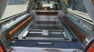 autofunebre-mercedes-usato-261-09