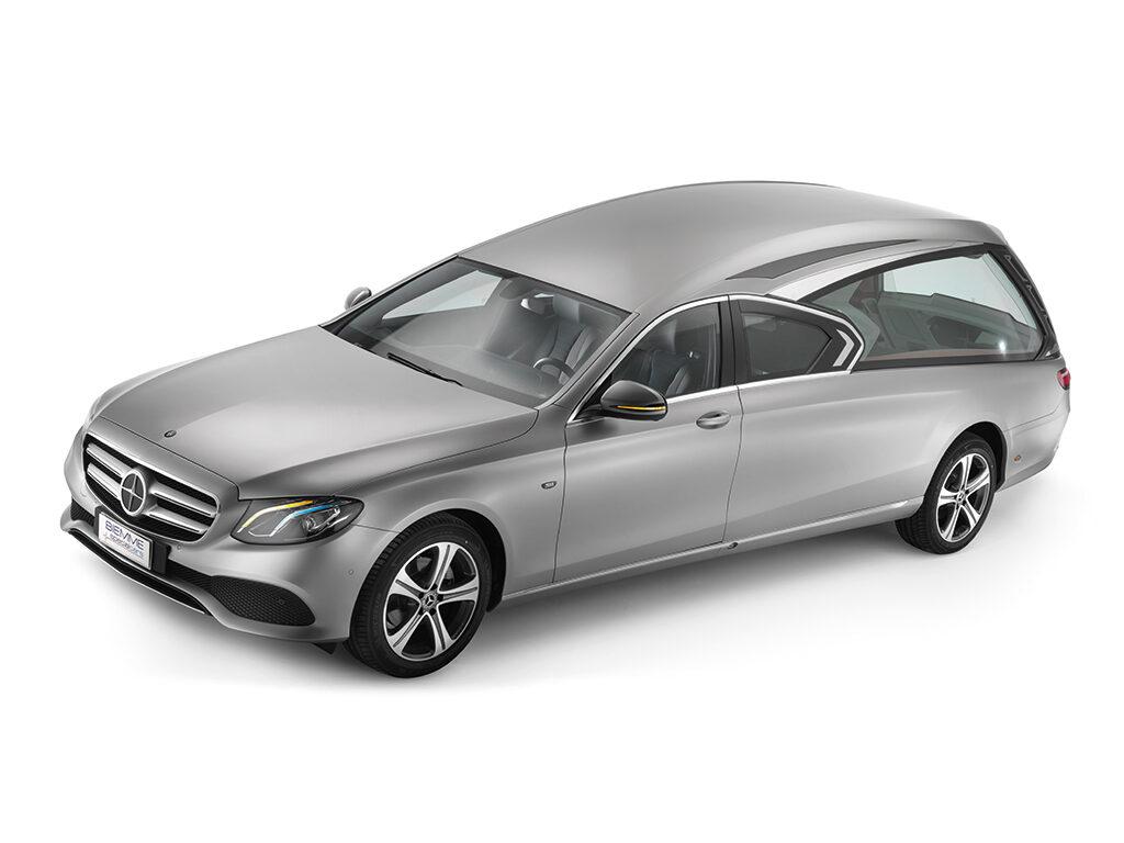 Inkanto_hearse_meccanical_Mercedes_Benz_01