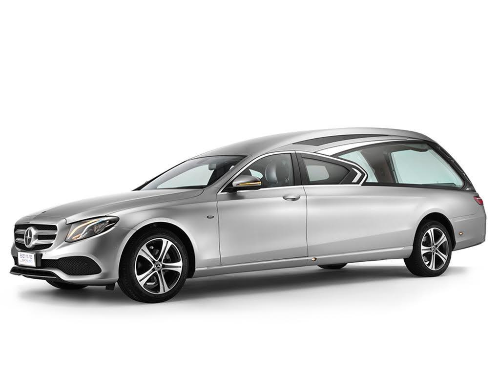 Inkanto_hearse_meccanical_Mercedes_Benz_02